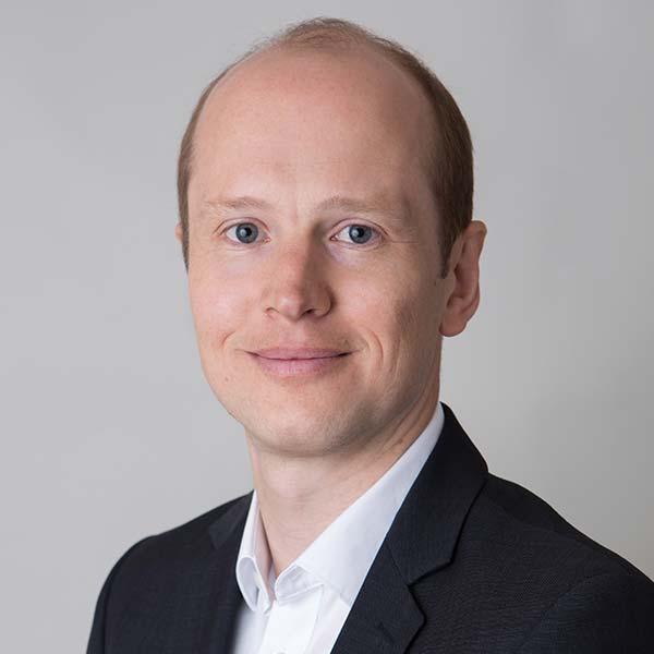 Mag. Thomas Fink