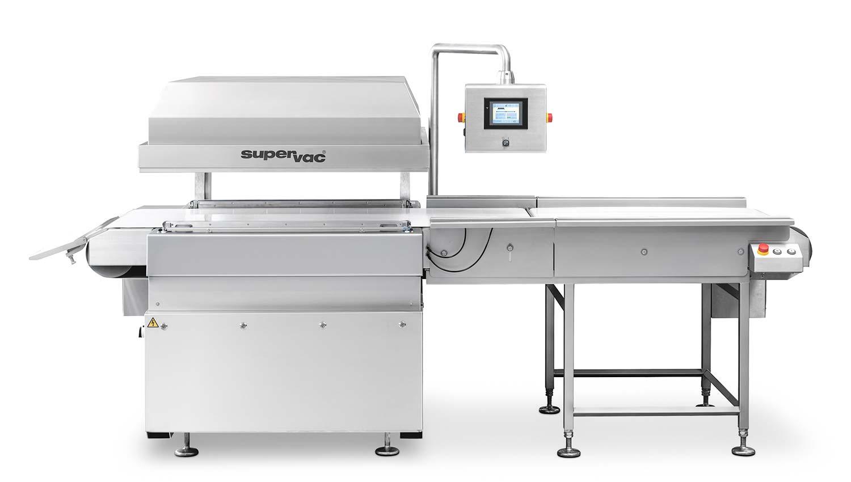 GK 600 / 610 Serie / GK 800 B Soft Serie